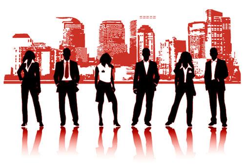recruitment agency singapore